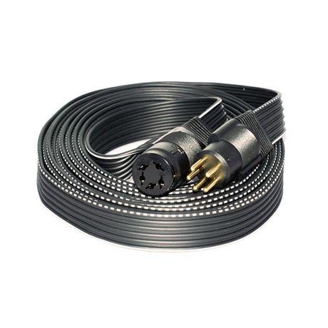 STAX SRE-925S 6N 2.5 Metre Extension Cable   Audio Sanctuary