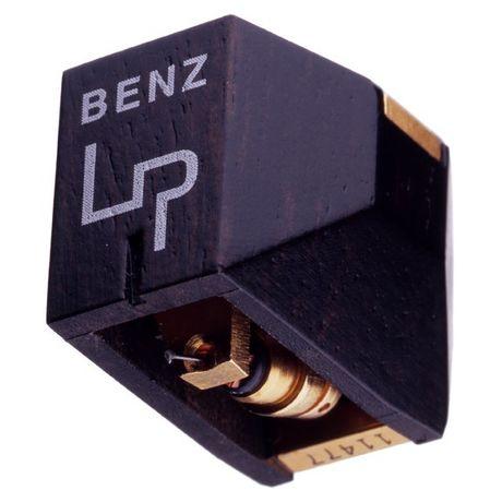 Benz Micro LP S Moving Coil Cartridge | Audio Sanctuary
