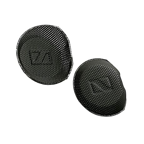 Official HD800 / HD800S / HD820 Replacement Inner Dust Protectors | Sennheiser