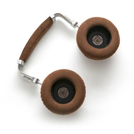HRIB-1 Headphones | oBravo