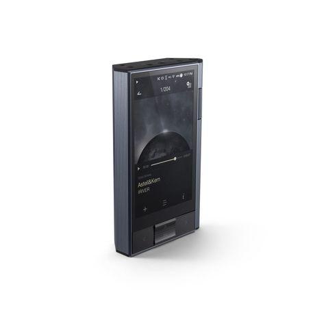 KANN Portable Music Player | Astell&Kern