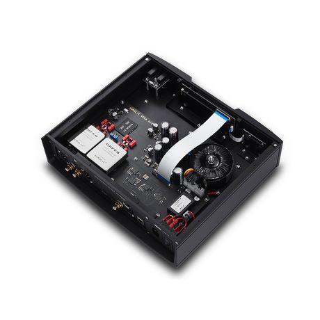 Auralic | Vega G1 Streaming DAC / Pre-Amp