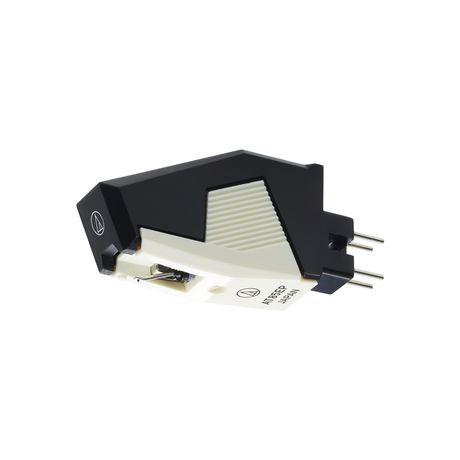 Audio Technica AT85EP Cartridge | Audio Sanctuary