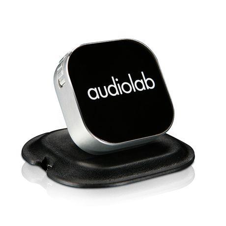 Audiolab M-DAC Nano Portable DAC | Charging Pad