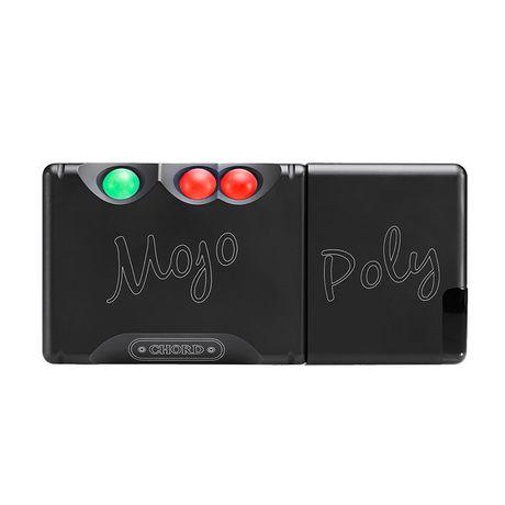 Chord Electronics | Mojo-Poly