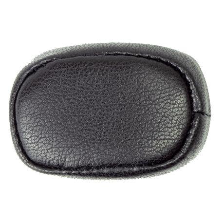 Dekoni Audio | Choice Leather Nuggets