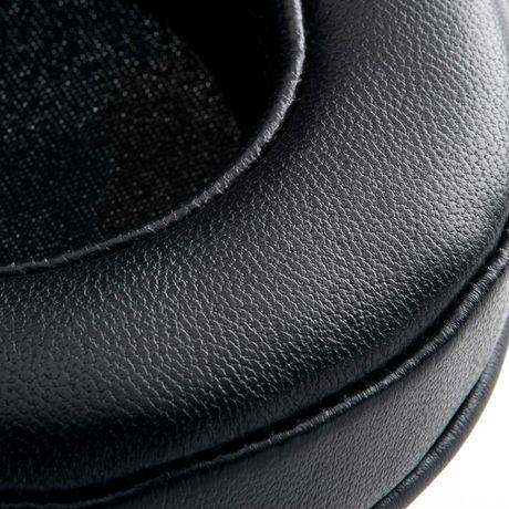 Dekoni Audio | Elite Series Replacement Earpads