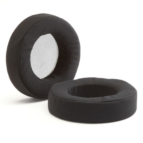 Dekoni Audio | Elite Velour Series Replacement Earpads