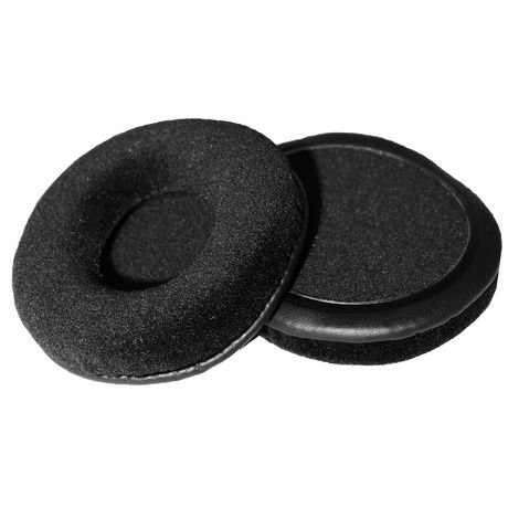 Dekoni Audio | Velour Series Replacement Earpads