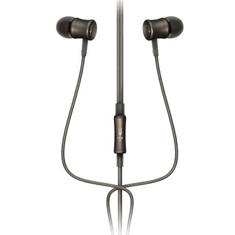 Meze 11 Neo IEM Earphones | Gun Metal