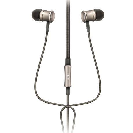 Meze 11 Neo IEM Earphones | Iridium