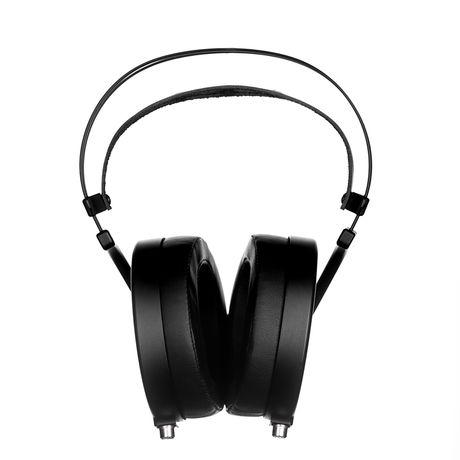 MrSpeakers Ether 2 Headphones | Audio Sanctuary