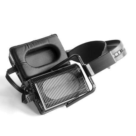 STAX SR-L500 Electrostatic Earspeaker | Audio Sanctuary