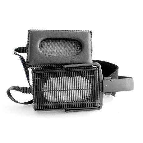 STAX SR-L300 Electrostatic Earspeakers | Audio Sanctuary
