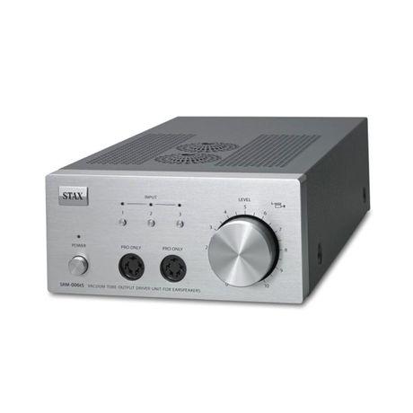 Stax SR-L700 Electrostatic Earspeaker System | Audio Sanctuary