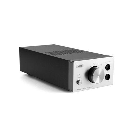 Stax SRS-5100 Electrostatic Earspeaker System | Audio Sanctuary