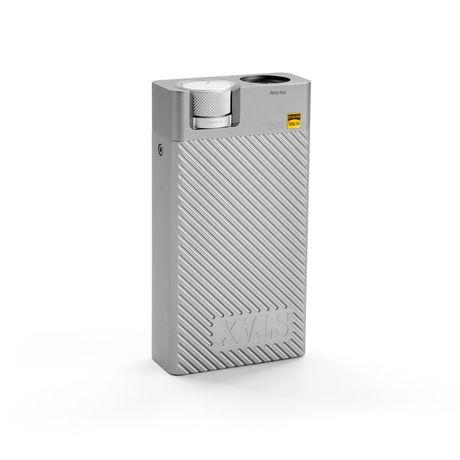 Stax | DRM-D10 Portable Electrostatic Headphone Amp/DAC