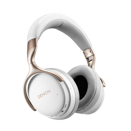 Denon | AH-GC30 Premium Wireless | Audio Sanctuary