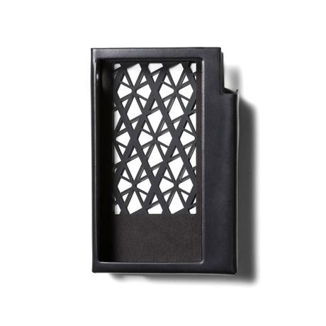 Astell & Kern KANN CUBE Leather Case | Audio Sanctuary