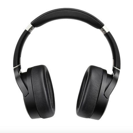 LCD-1 Open-Back Foldable Headphones | Audeze