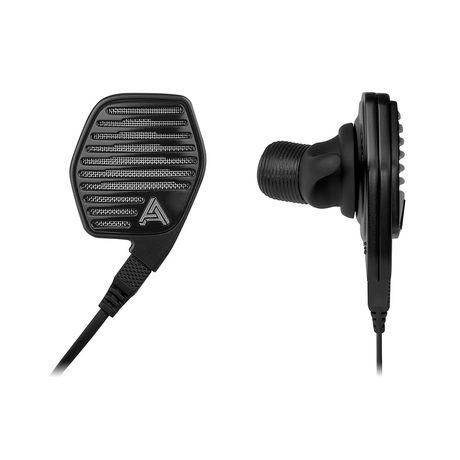 LCDi3 In-Ear Headphones | Audeze