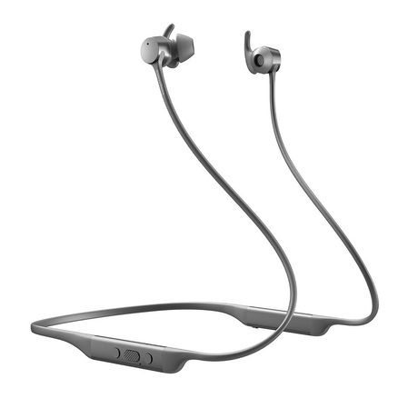PI4 In-Ear Noise Cancelling Wireless Headphones | Bowers & Wilkins