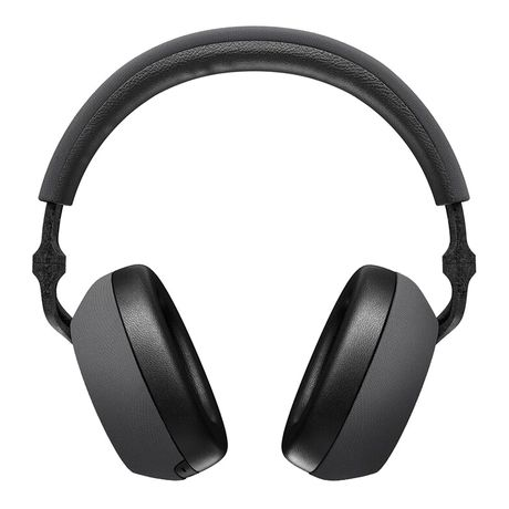 PX7 Headphones (Space Grey Finish) | Bowers & Wilkins