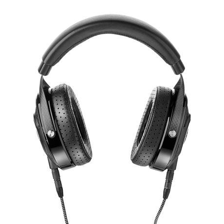 Utopia Open-Back Circumaural Headphones (2020 Version) | Focal