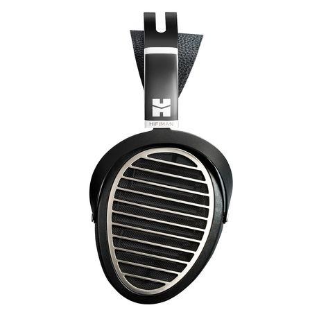 Ananda Planar Magnetic Headphones | HiFiMan
