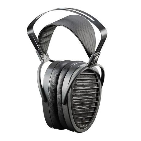 Arya Planar Magnetic Headphones | HiFiMan