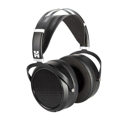 HE6SE Special Edition Headphones | HiFiMan