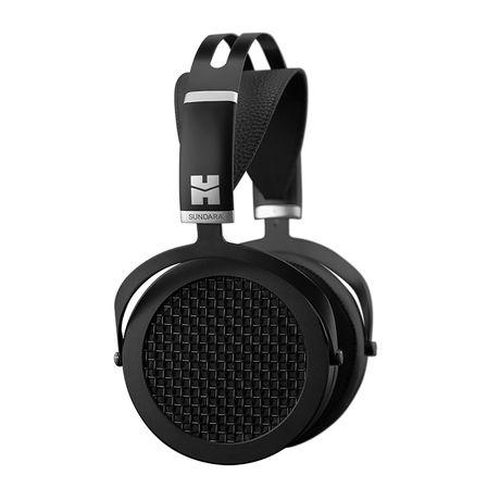 Sundara Planar Magnetic Headphones | HiFiMan
