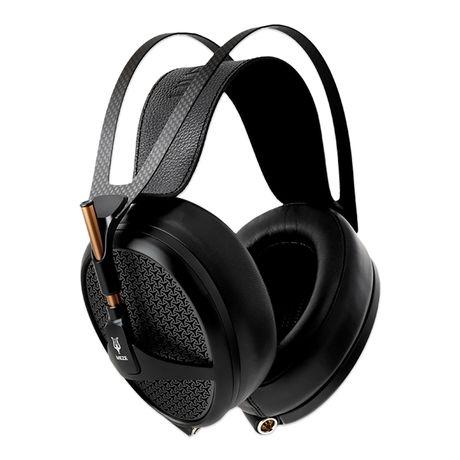 Empyrean Isodyamic Hybrid Array Headphones | Meze Audio