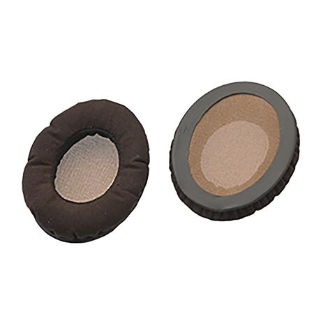 Replacement Ear Pads (On-Ear) for Momentum / M2 / HD1 / Wireless / Sennheiser Spare Parts 564551