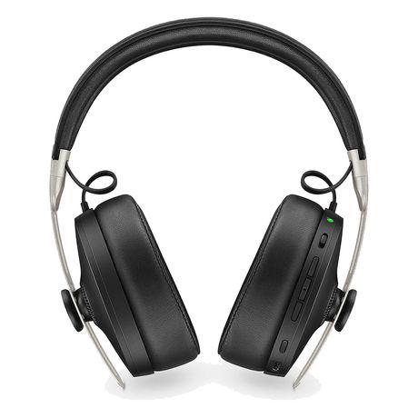 Momentum 3 Wireless Headphones | Sennheiser