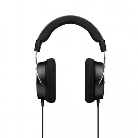 Amiron Home 250 Ohm High-End Over-Ear Dynamic Headphones | Beyerdynamic