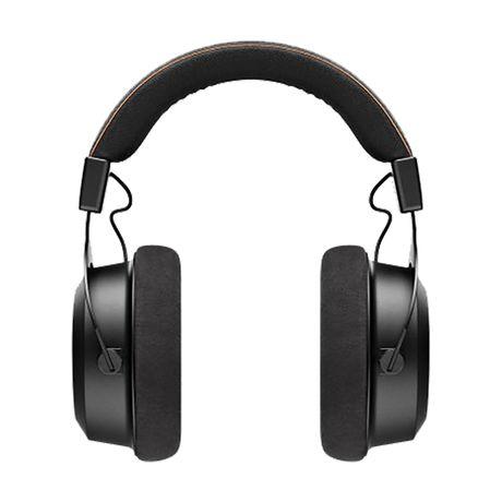 Amiron Wireless Copper High-End Tesla Bluetooth Headphones | Beyerdynamic