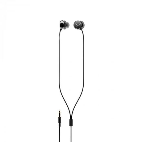 Beat BYRD Wired In-Ear Closed-Back Earphones | Beyerdynamic