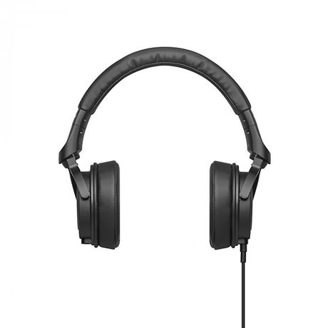 DT240 Pro Over-Ear Mobile Studio Headphones | Beyerdynamic
