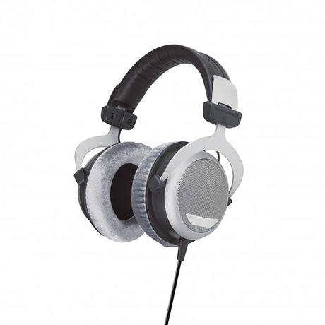DT 880 Edition (32 Ohm) Hi-Fi Semi-Open Over-Ear Headphones | Beyerdynamic