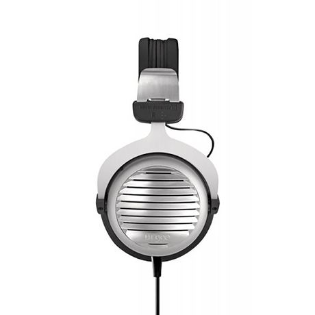 DT 990 Edition (32 Ohm) Hi-Fi Open-Back, Over-Ear Headphones | Beyerdynamic