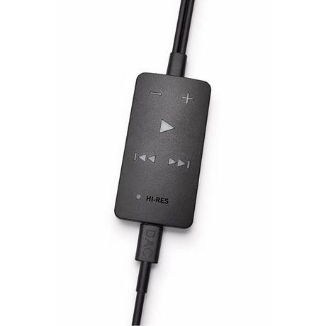 Impacto Essential Portable DAC + Headphone Amp | Beyerdynamic