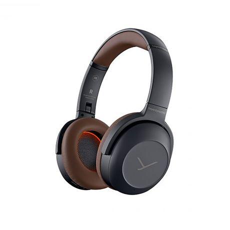 Lagoon ANC Explorer Bluetooth Wireless Closed-Back Headphones | Beyerdynamic