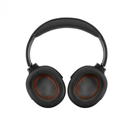Lagoon ANC Traveller Bluetooth Wireless Closed-Back Headphones | Beyerdynamic