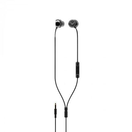 Soul BYRD Wired In-Ear Closed-Back Headset | Beyerdynamic