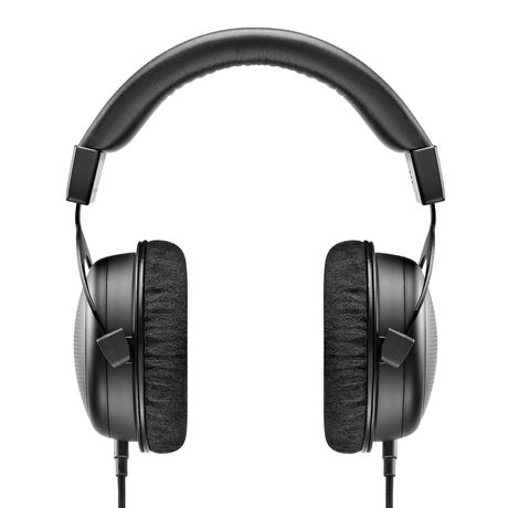 T1 (3rd Generation) Open-Back High-End Tesla Headphones
