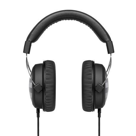 T5P Audiophile Closed-Back Tesla Headphones | Beyerdynamic