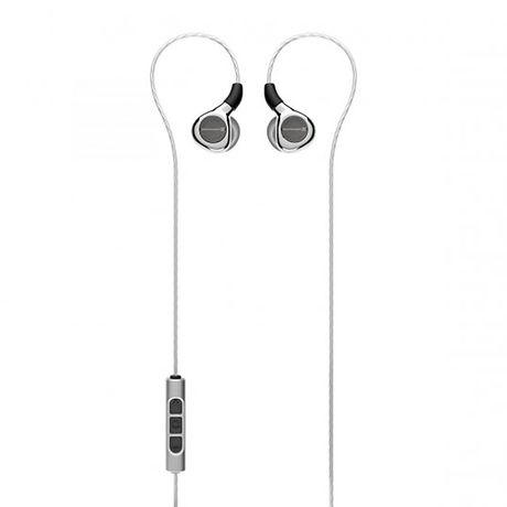 Xelento Remote Audiophile Tesla In-Ear Earphones | Beyerdynamic