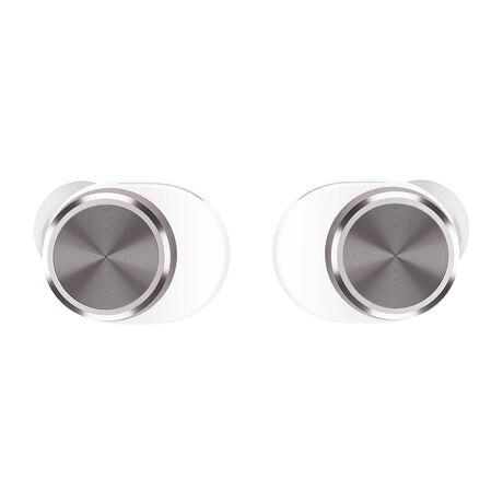 PI5 In-Ear True Wireless Headphones | Bowers & Wilkins