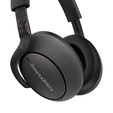 PX7 Replacement Ear Pads | Bowers & Wilkins